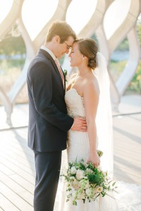 fall cafe brauer wedding chicago wedding photographer_0050