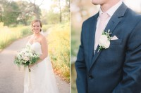 fall cafe brauer wedding chicago wedding photographer_0054
