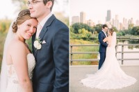 fall cafe brauer wedding chicago wedding photographer_0057