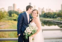 fall cafe brauer wedding chicago wedding photographer_0059