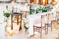fall cafe brauer wedding chicago wedding photographer_0063