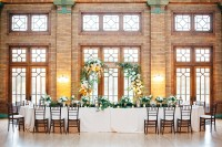 fall cafe brauer wedding chicago wedding photographer_0064