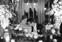 fall cafe brauer wedding chicago wedding photographer_0076