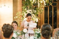 fall cafe brauer wedding chicago wedding photographer_0077