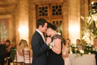 fall cafe brauer wedding chicago wedding photographer_0083